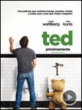 Foto : Ted Triler