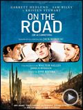 Foto : On the road (En la carretera) Tráiler