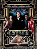 Foto : El gran Gatsby Triler