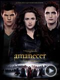 Foto : La saga Crepsculo: Amanecer - Parte 2 Triler