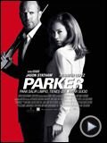 Foto : Parker Triler