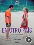 Foto : En otro país (In Another Country) Tráiler