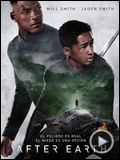 Foto : After Earth Tráiler