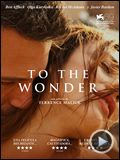 Foto : To the Wonder Triler