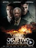 Foto : Objetivo: La Casa Blanca Triler