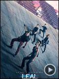 Foto : La serie Divergente: Leal Tráiler (3)