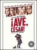 Foto : ¡Ave, César! Tráiler