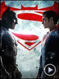 Foto : Batman v Superman: El amanecer de la justicia Tráiler