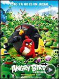 Foto : Angry Birds. La película Tráiler (2)