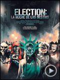 Foto : Election: La noche de las bestias Tráiler