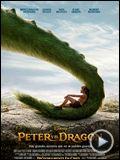 Foto : Peter y el dragón Tráiler