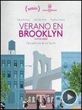 Foto : Verano en Brooklyn Tráiler (2) VO