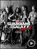 Foto : Guardianes de la Galaxia Vol. 2 Teaser