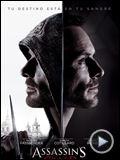 Foto : Assassin's Creed Tráiler