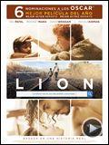 Foto : Lion Tráiler