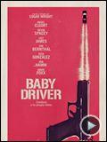 Foto : Baby Driver Tráiler