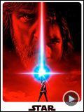 Foto : Star Wars: Los últimos Jedi Tráiler