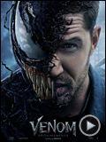 Foto : Venom Tráiler