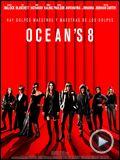 Foto : Ocean's 8 Tráiler