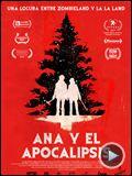 Foto : Ana y el apocalipsis Tráiler