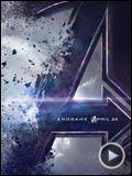 Foto : Vengadores: Endgame Teaser