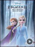 Foto : Frozen II Tráiler