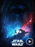 Foto : Star Wars: El Ascenso de Skywalker Tráiler VO