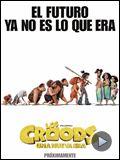 Foto : Los Croods: Una nueva era