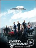 Foto : Fast & Furious 6 Triler