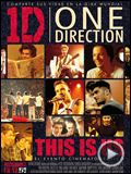 Foto : One Direction: This is Us Tráiler