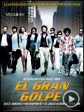 Foto : El gran golpe (The Thieves) Tráiler (2) VO