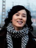 Yu Nan