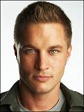 Travis Fimmel