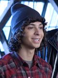 Adam G. Sevani