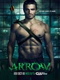 "Get It On (Featured in the ""Arrow"" TV Series) - Single"