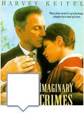 Foto : Imaginary Crimes