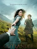 "The Skye Boat Song (Opening Theme from Starz TV Series ""Outlander"") [feat. Kathryn Jones]"