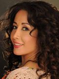 Takla Chamoun