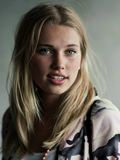 Thea Sofie Loch Naess