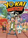 Yo-Kai Watch : Cartel