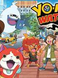 Yo-Kai Watch : Foto