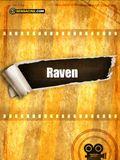Raven : Cartel