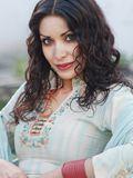 Leena Alam