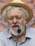 Mario Gas