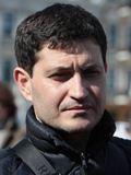 Akhtem Seitablaev