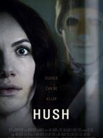 Hush (Original Motion Picture Soundtrack)