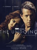 The Undoing (Soundtrack From The HBO® Series)