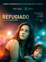 Refugiado