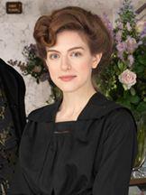 Aisling Loftus