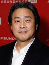Park Chan-Wook